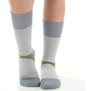 Women's Trekking Light Socks