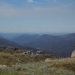 Mt Kosciuszko with Womens Fitness Adventures P3106609