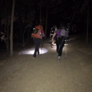 Torchlight Hike with Womens Fitness Adventures IMG 1773.JPG