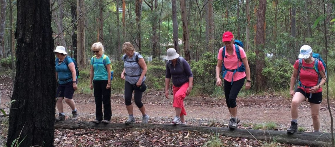 HikeAbout with Womens Fitness Adventures IMG_6250